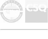 Azienda Certificata ISO9001 - SOA OG9